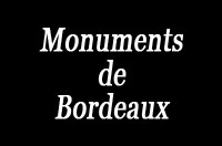 Monuments de Bordeaux - Tirages photos